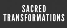 Sacred Transformations